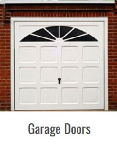 hp_garage_doors