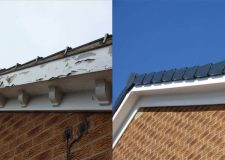 soffits-before-after1