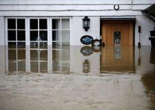 surrey-flood
